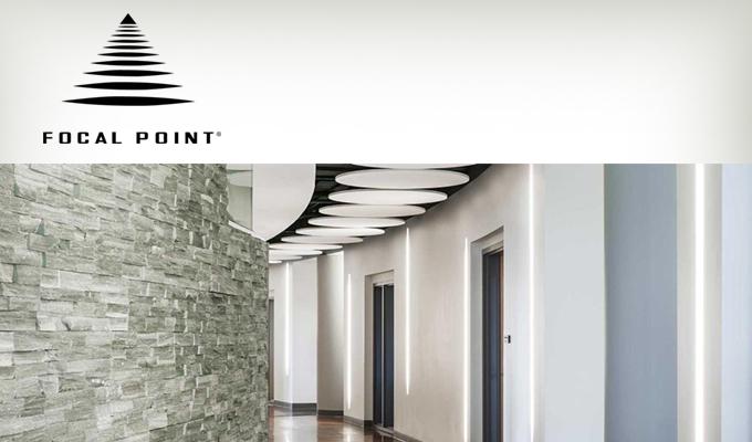 Portfolio – HEINZ PROFESSIONAL CONSULTING